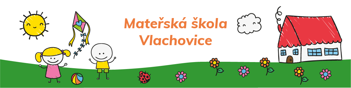 MŠ Vlachovice
