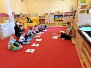 Soutěžní výzva pro děti a rodiny s dětmi